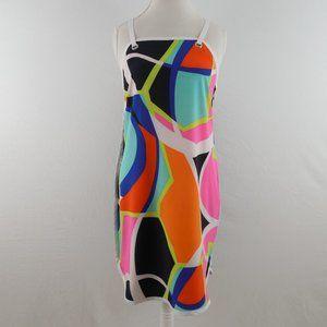 NWT Fabletics dress